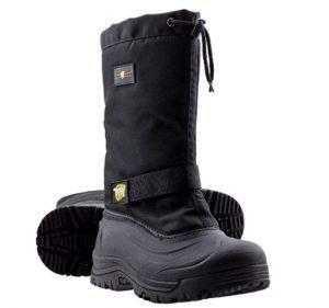 ArcticShield Men's Winter Snow Boots