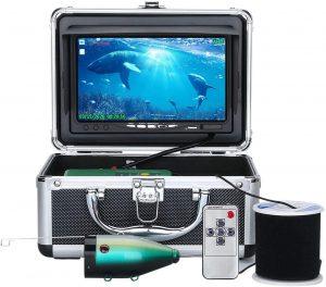 Aysun Underwater Fishing Camera