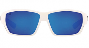 Costa Del Mar Men's Rectangular Sunglasses