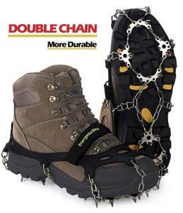 EnergeticSky Hiking Boots