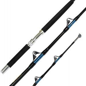 Fiblink Saltwater Fishing Rod