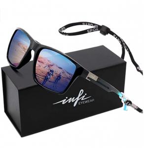 Fishing Polarized Sunglasses