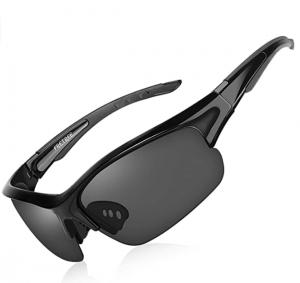 Fretree Polarized Sunglasses