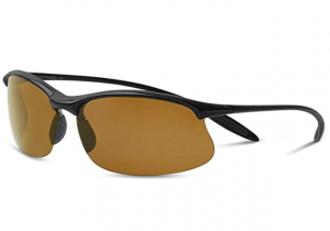JULI Polarized Sports Sunglasses