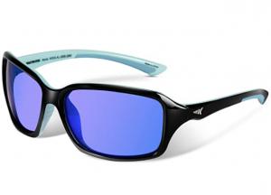 KastKing Atlanta Polarized Sports Sunglasses