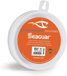 Seaguar STS Trout/Steelhead Fishing Line