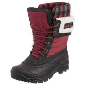 Women's Sugarloaf Boot
