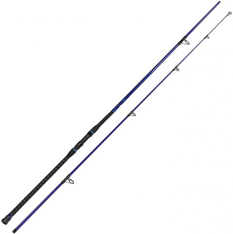Fiblink Surf Spinning & Casting Fishing Rod