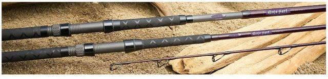 St. Croix Mojo Surf Graphite Saltwater Spinning Fishing Rod
